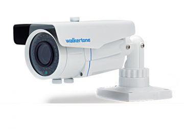 diyarbakır walkertone kamera sistemleri