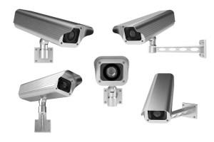 diyarbakır Kamera Sistemleri